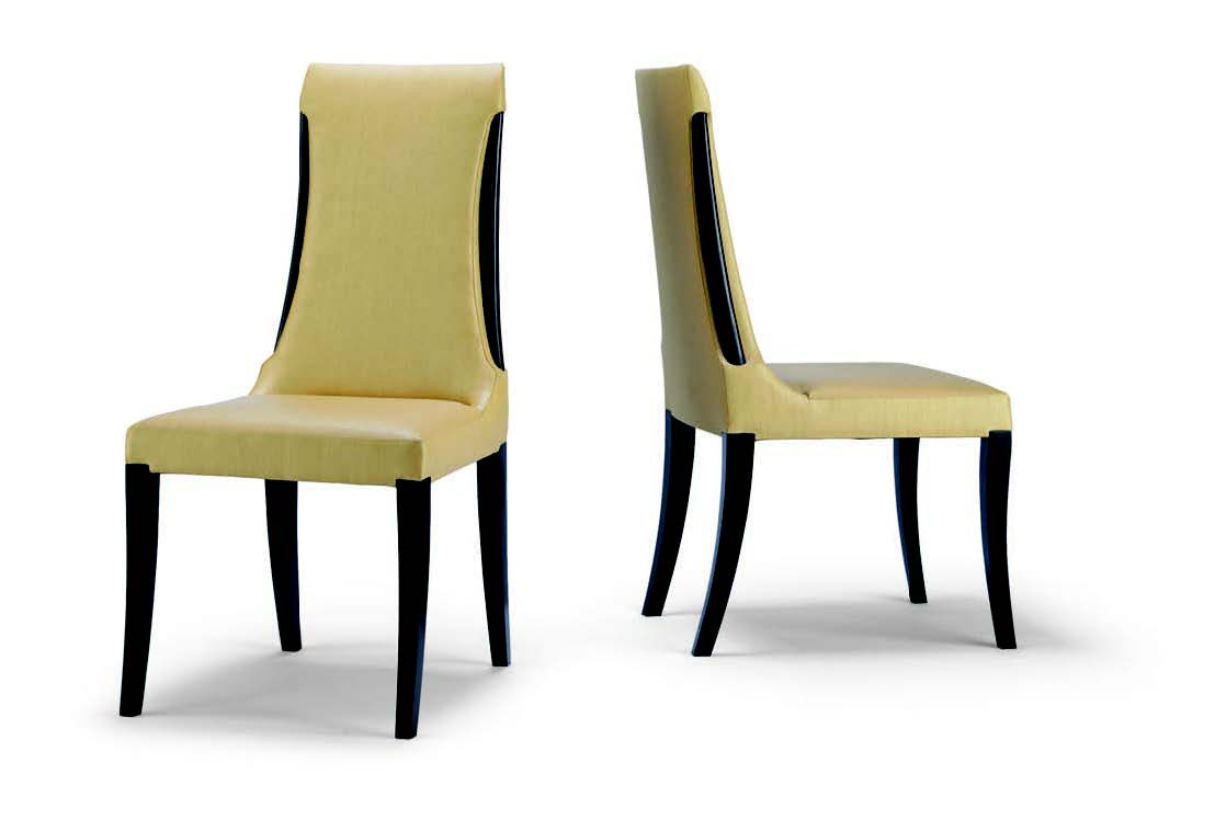 Noji Dining Chair
