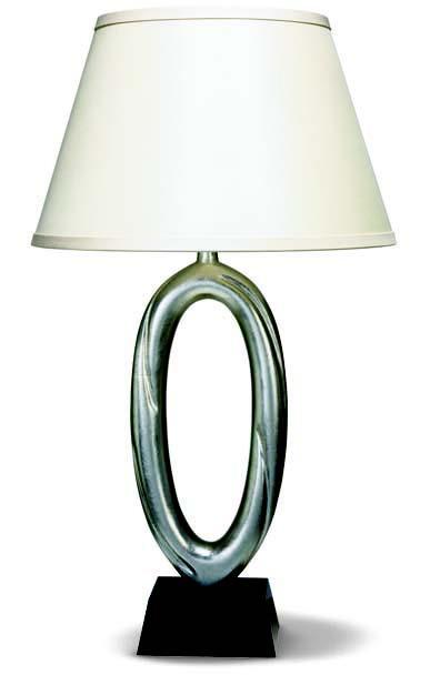 CIRCLE-LAMP-1.jpg