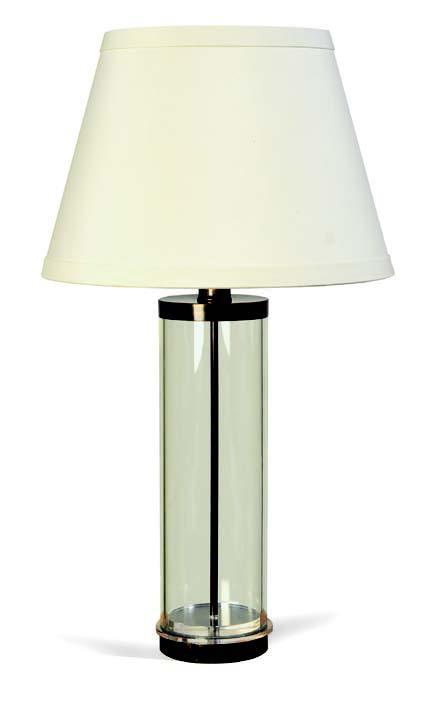 CYLINDER-LAMP-1.jpg