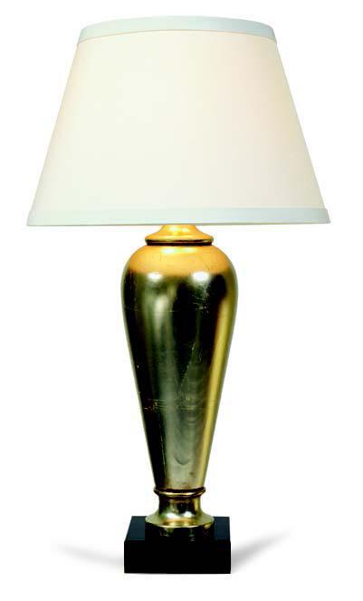 URN-LAMP-1.jpg