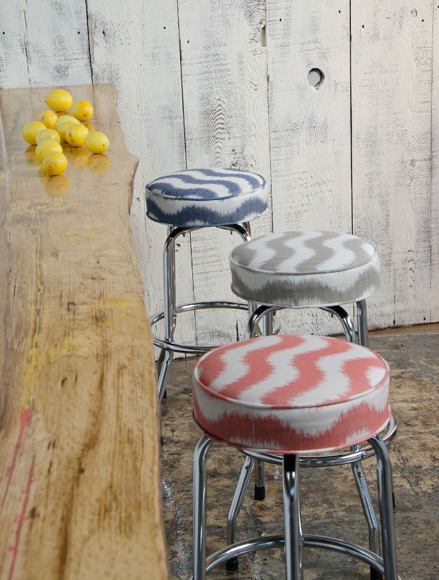 stools_no_thermostat.jpg