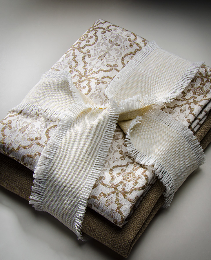 warm_fabric.jpg