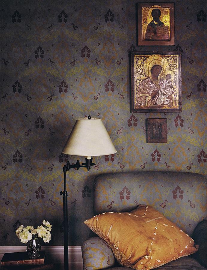 Bilhuber----The-Way-Home-1-copy.jpg