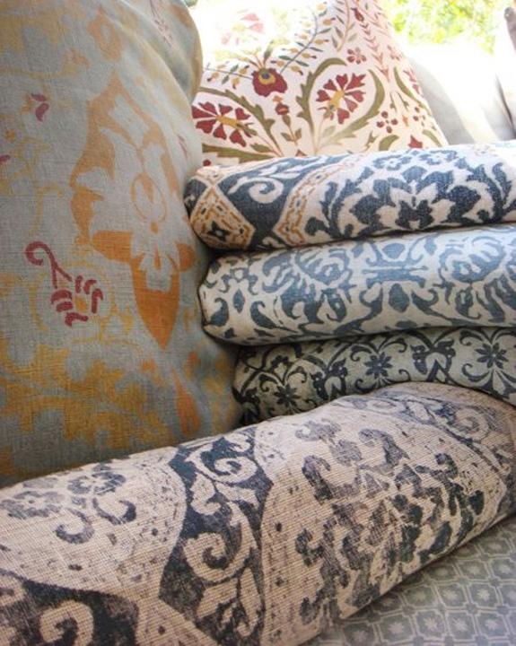 Le-gracieux-fabric-composition-AM-copy.jpg