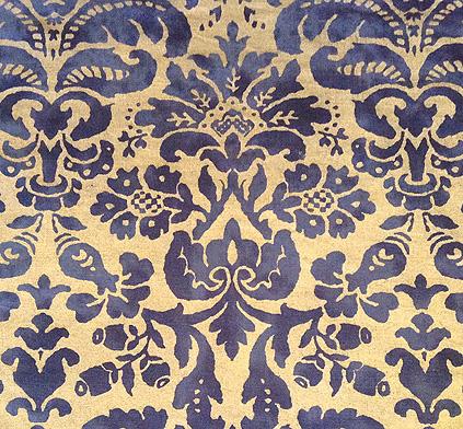 Verona-Cobalt-detail-72-copy.jpg