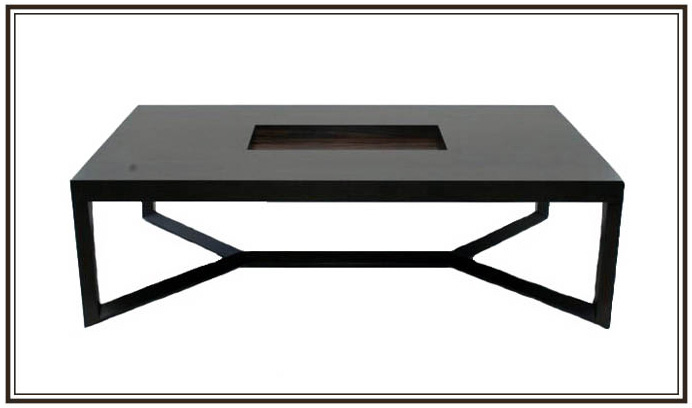 Ringstad Coffee Table