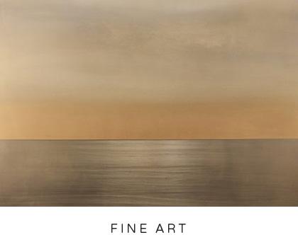 fine_art.jpg