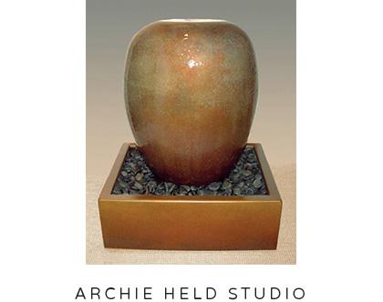 archie_held_studio.jpg