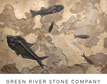 green_river_stone_company.jpg