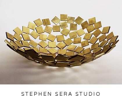 stephen_sera_studio.jpg