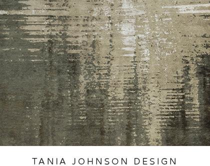 tania_johnson_design.jpg