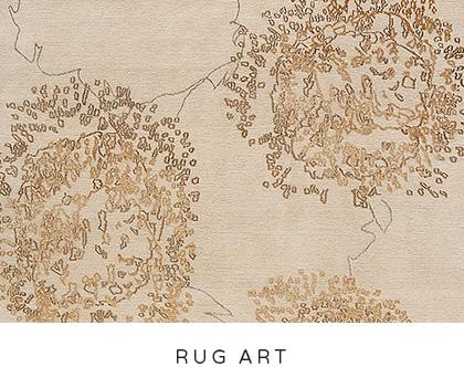 rug_art.jpg