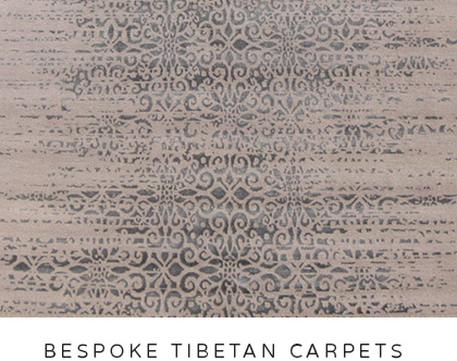bespoke_tibetan_carpets.jpg