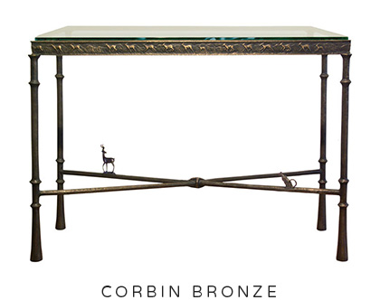 corbin_bronze.jpg