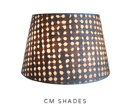 cm_shades.jpg