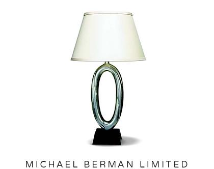 michael_berman_limited.jpg