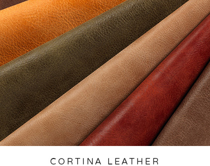 cortina_leather.jpg