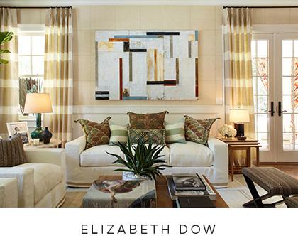 elizabeth_dow.jpg