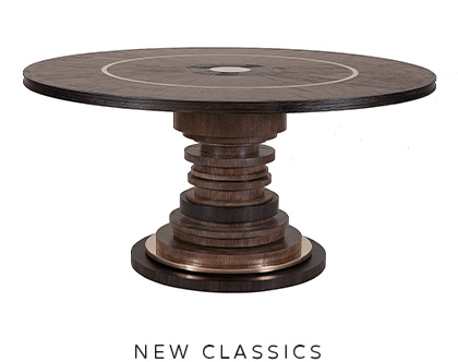 new_classics.jpg
