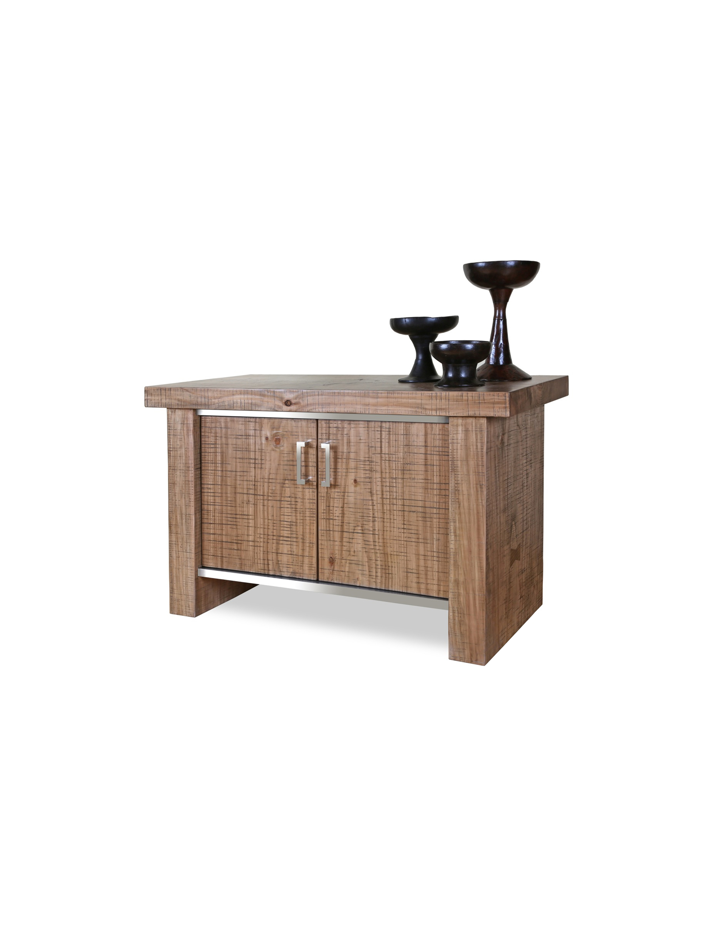 Salon Cabinet.jpg