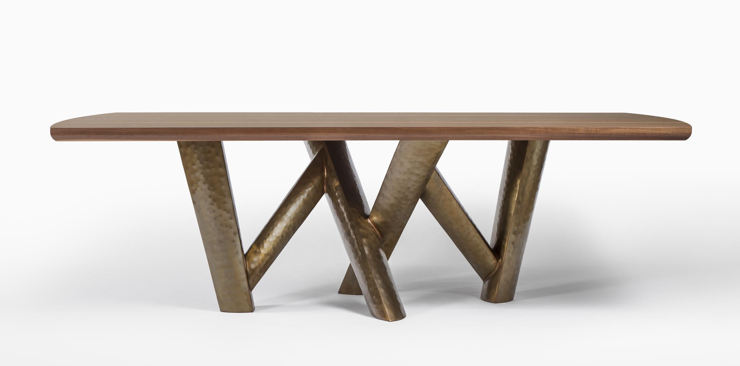 Alexander Dining Table.jpg
