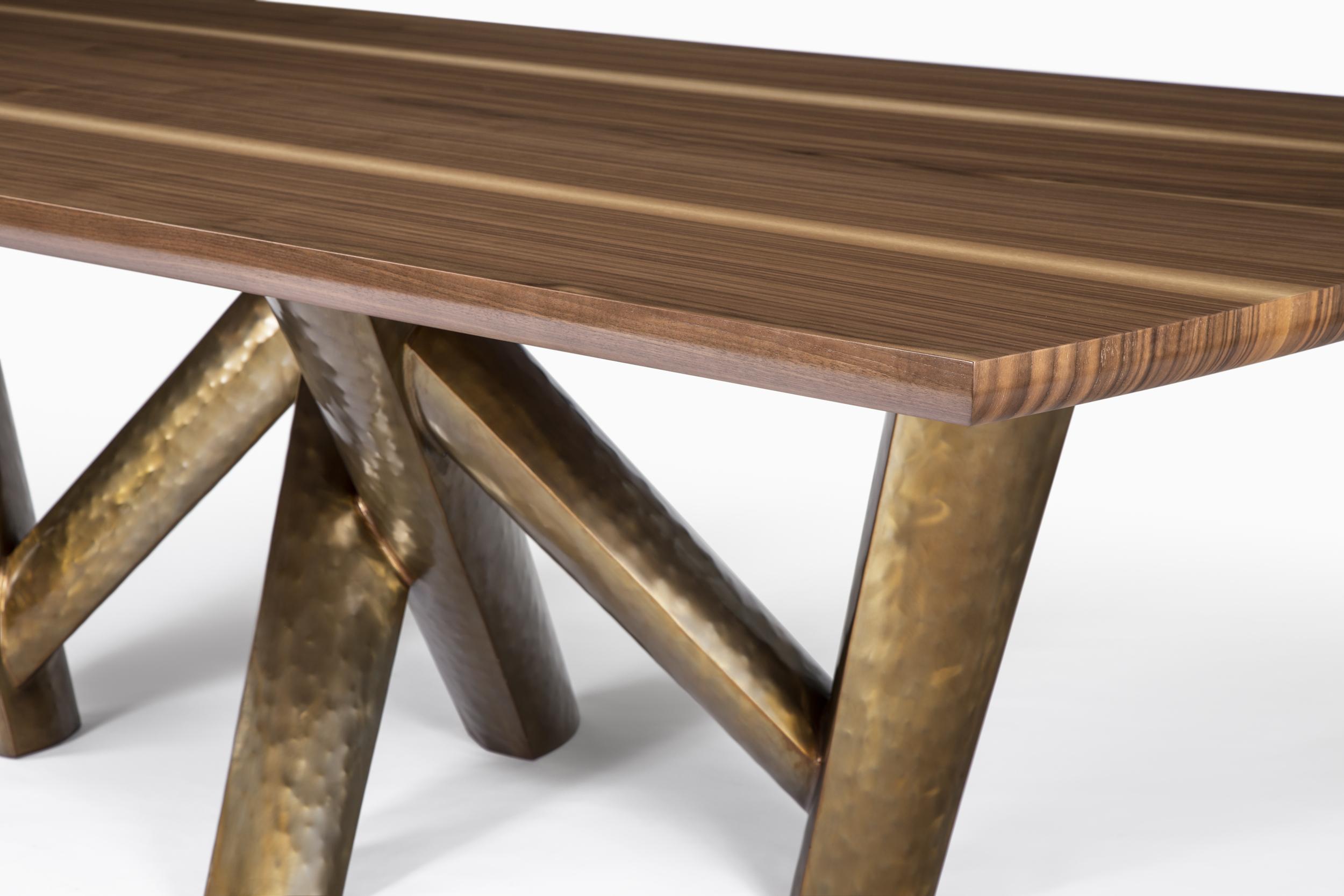Alexander Dining Table-alternate view.jpg