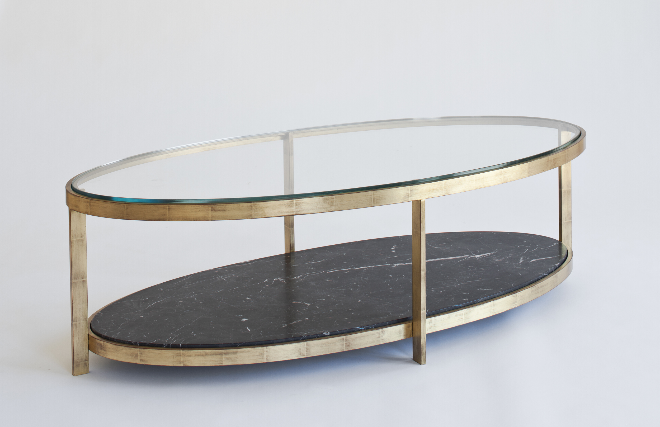 Renzo Elliptical Coffee Table.jpg