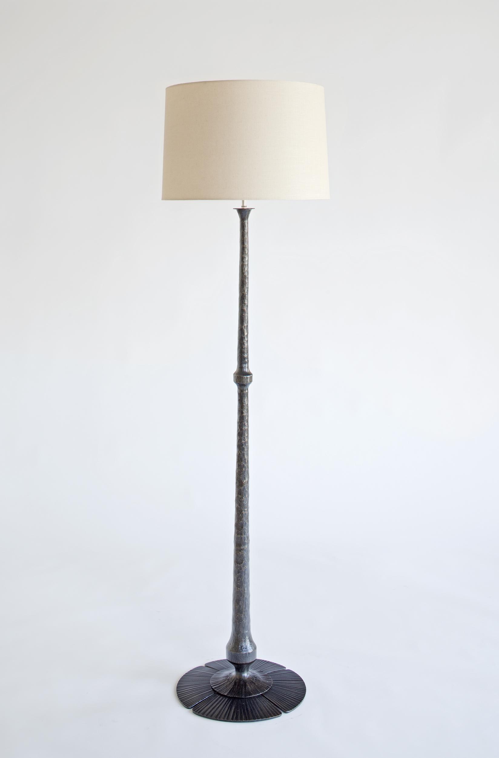 Stampa Floor Lamp.jpg