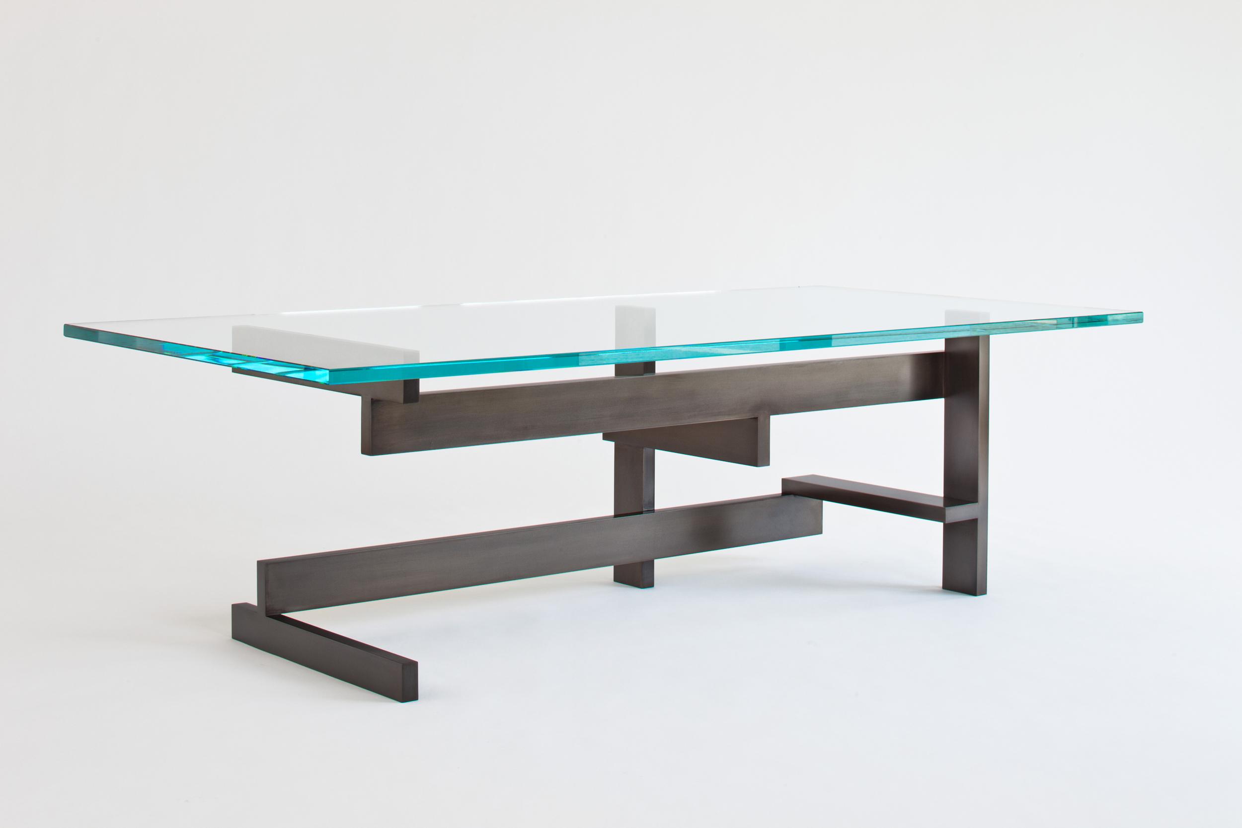 Tetra Coffee Table.jpg
