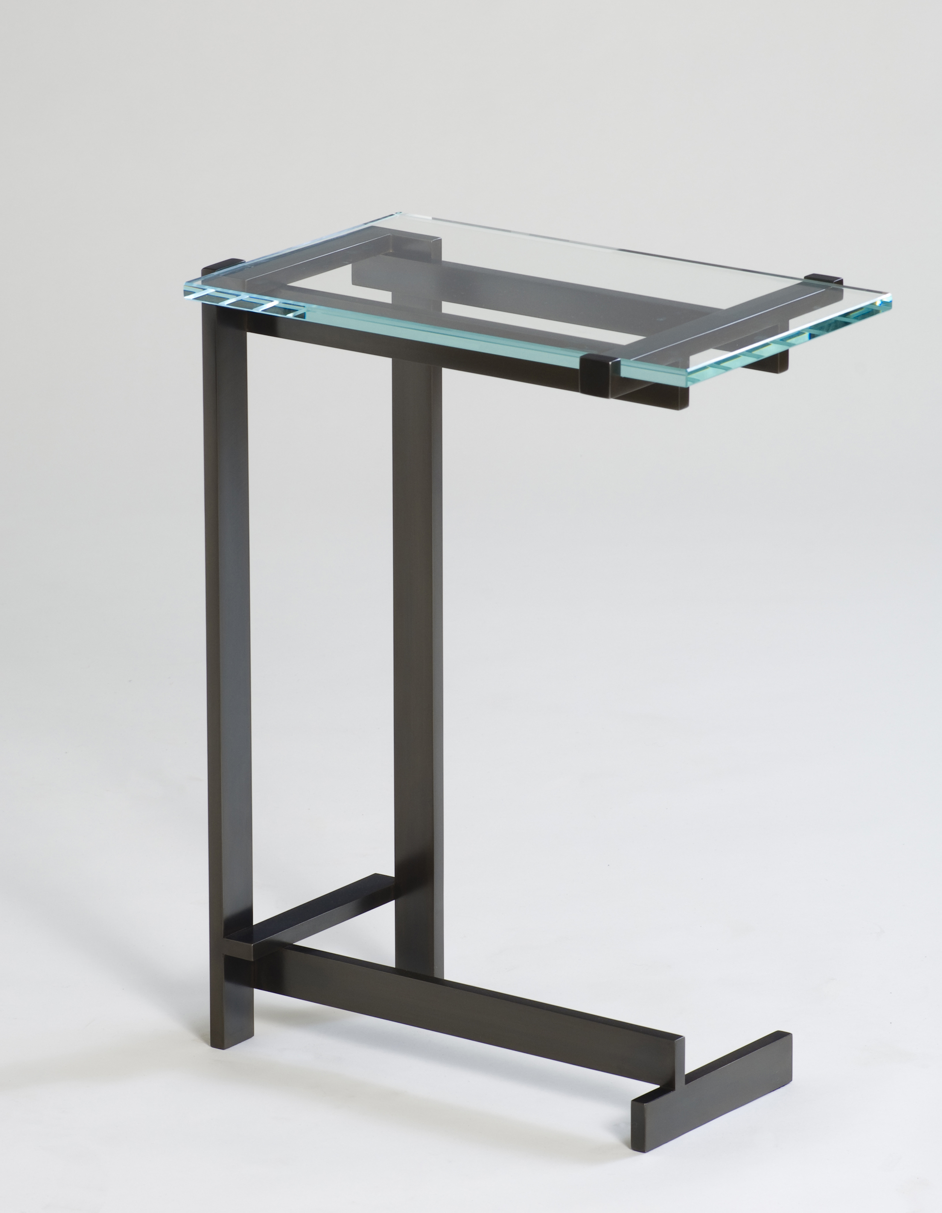 Tetra Rectangular Drink Table.jpg