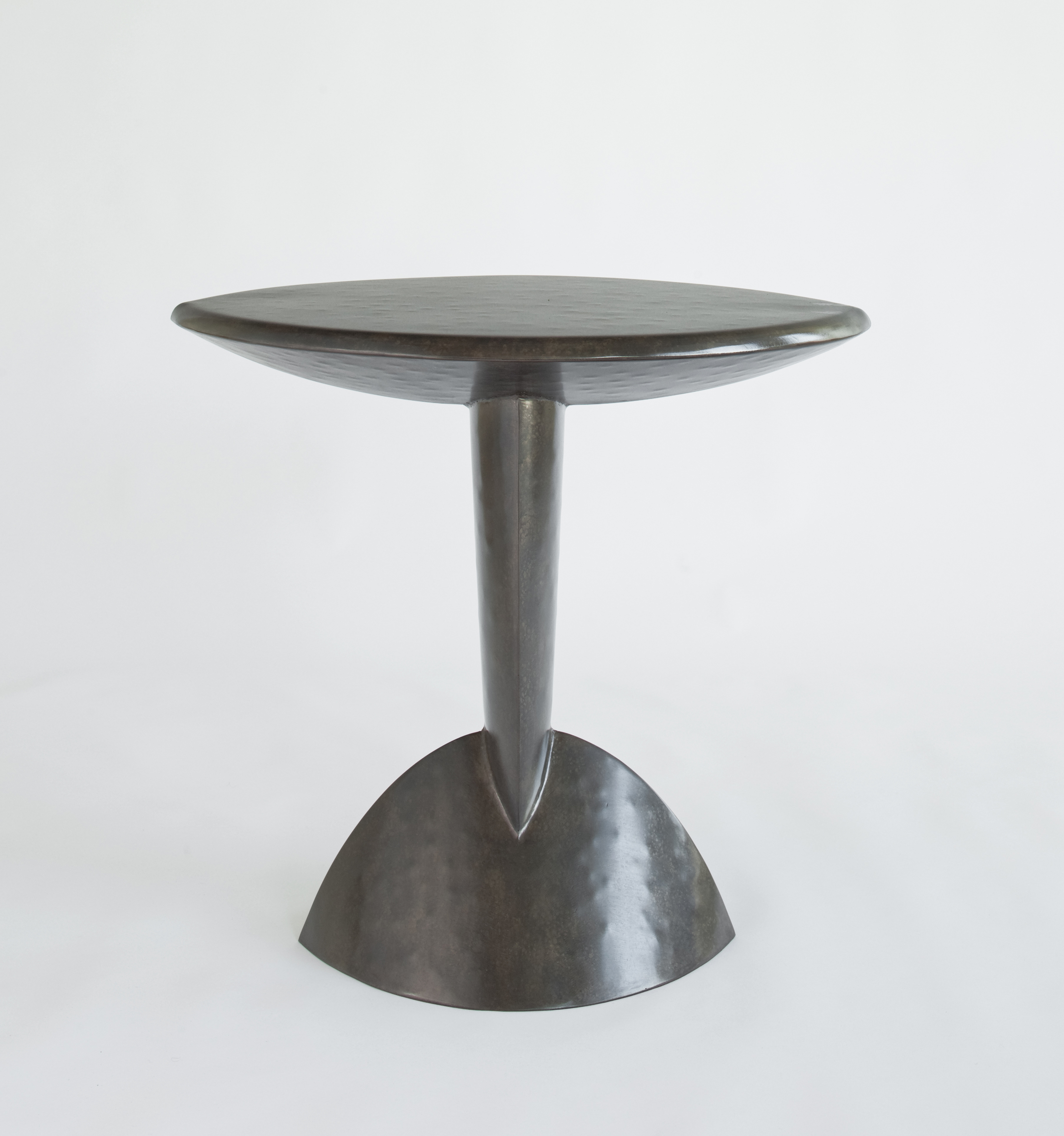 Walker Occasional Table.jpg