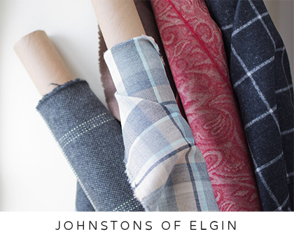 johnstons_of_elgin.png