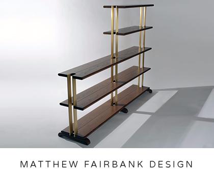 matthew_fairbank_design.png