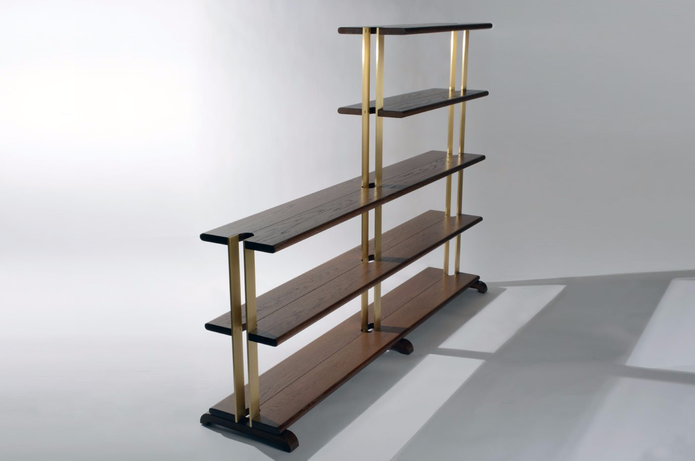 auxerre-shelf.jpg