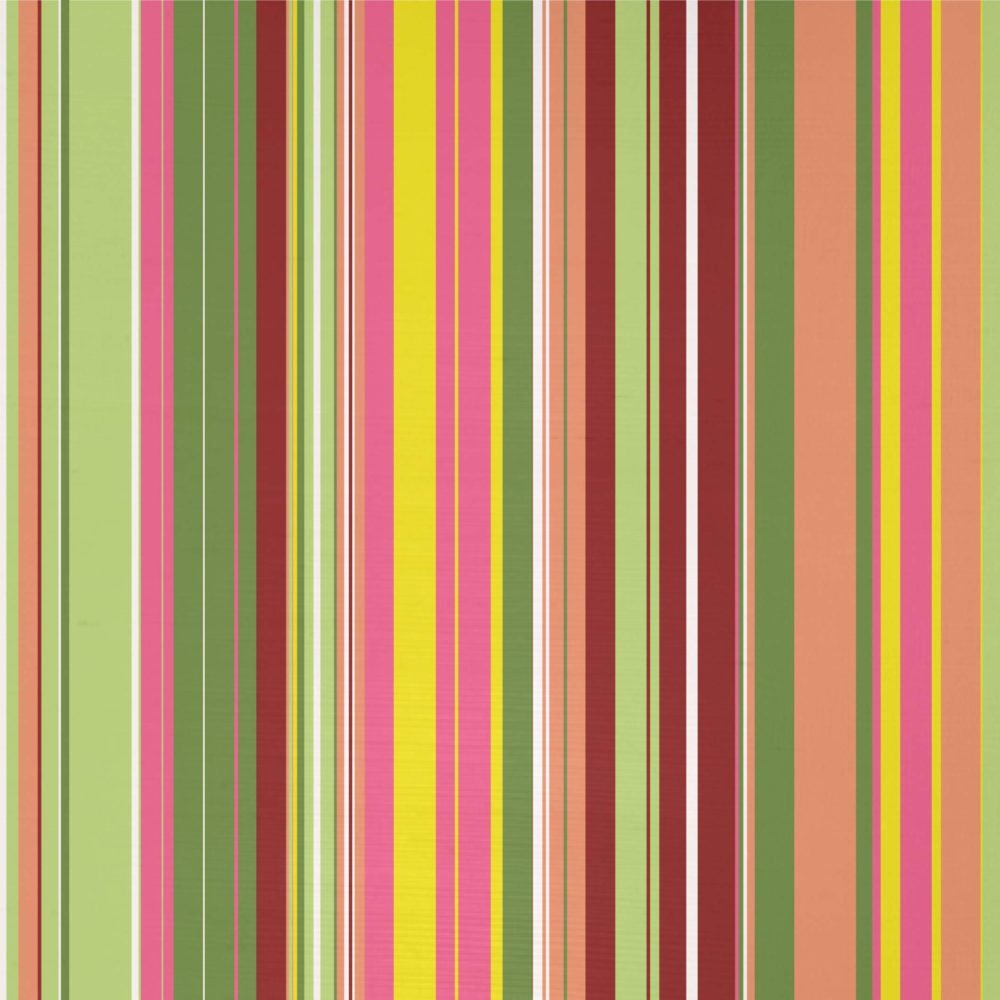 BarCode-One-for-web-2-1000x1000-2.jpg
