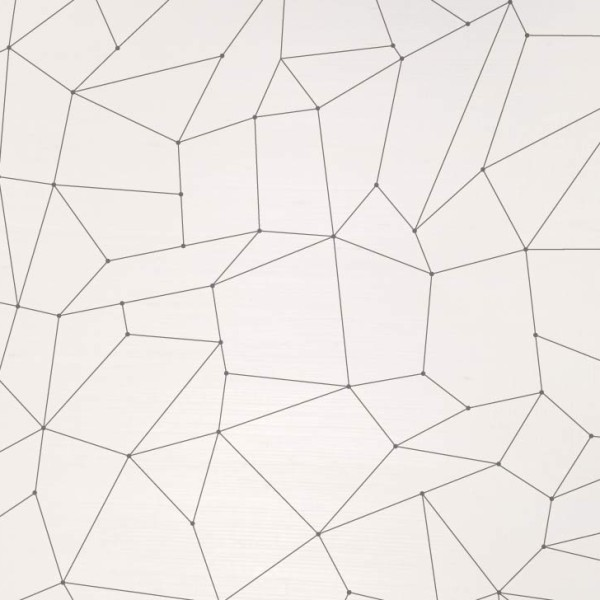 Constellation-for-web-600x600.jpg