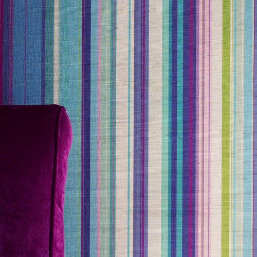 barcode-paul-smith-4web-500x500.png