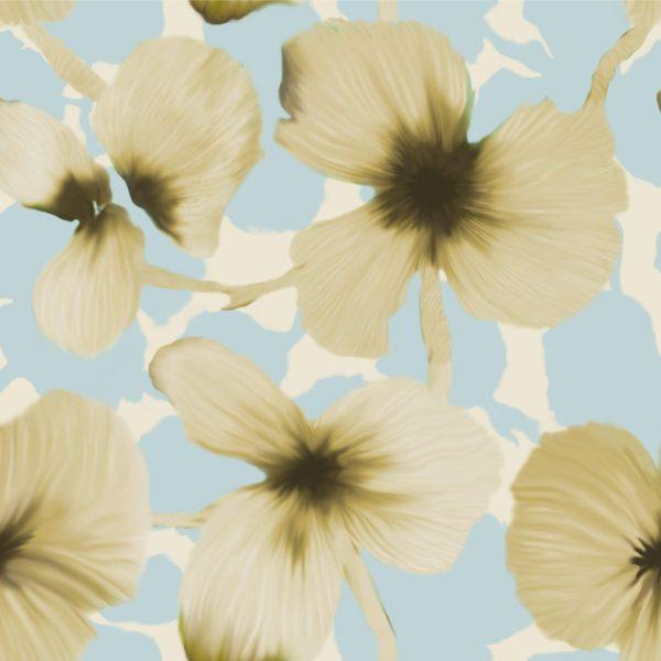 floratique-cream-for-web-600x600.jpg