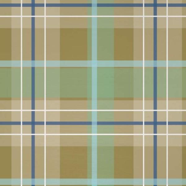 tartan-soft-green-for-web-600x600.jpg