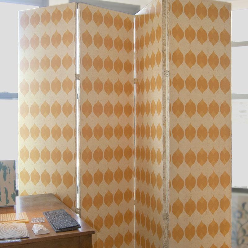 Furniture_Surface_Screen-Caper-silo.jpg