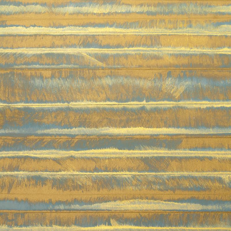 Wallpaper_Texture_Horizon_Moonstone.jpg