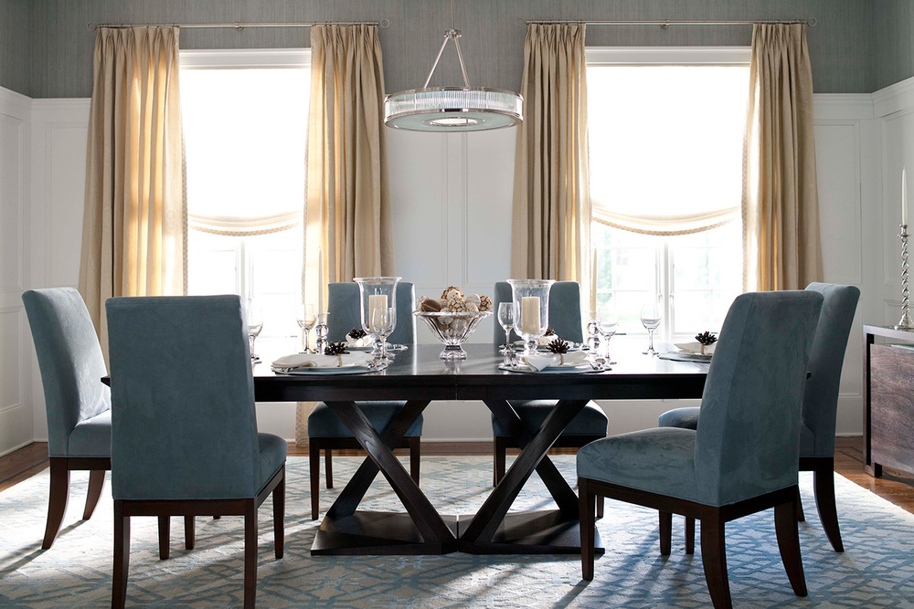 Hellman-Chang---Z-Dining-Table-Setting-02.jpg