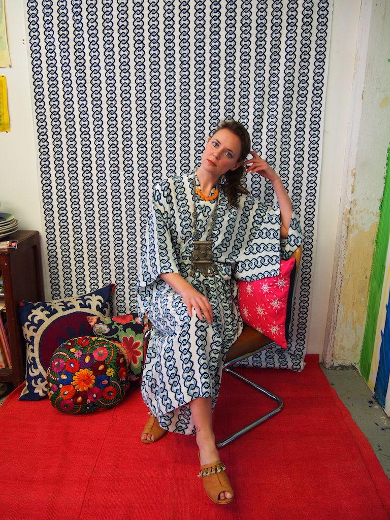 Blue Chain kimono.jpg