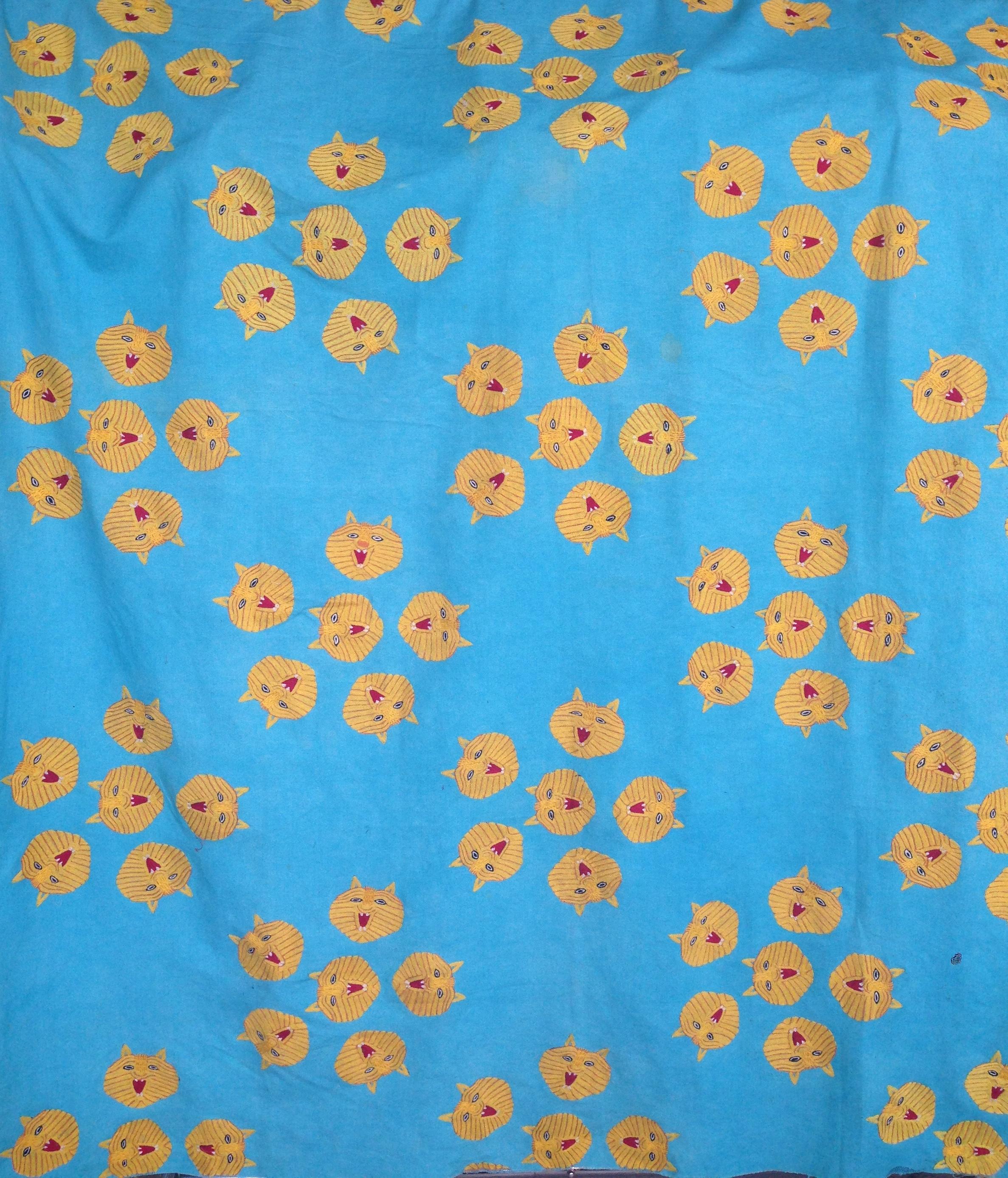 full dandelion.jpg