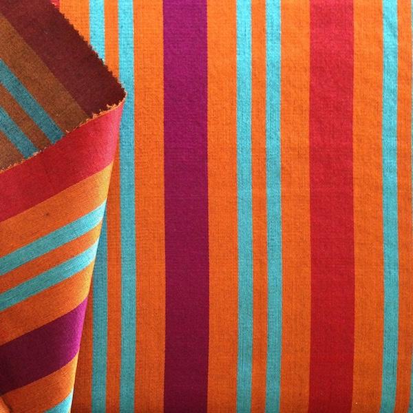 Kabul fabric.jpg