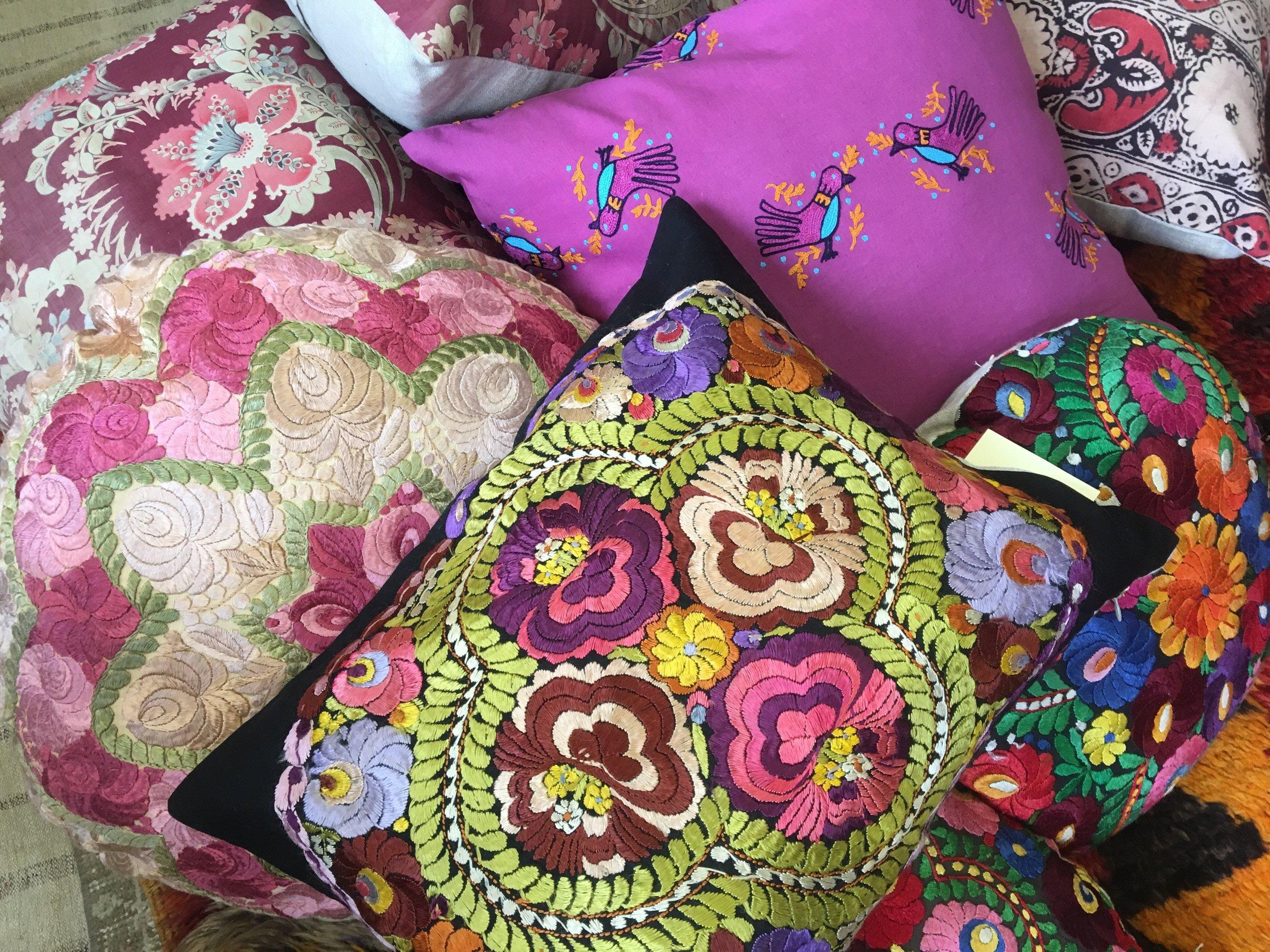 Vintage pillows.jpg