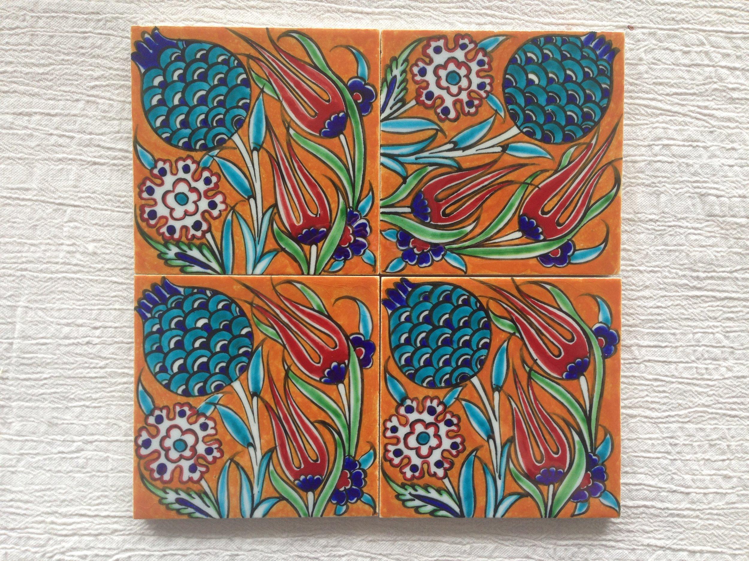 Zeyenp Marigold tiles.jpg