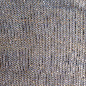 silk tweed - basalt.jpg