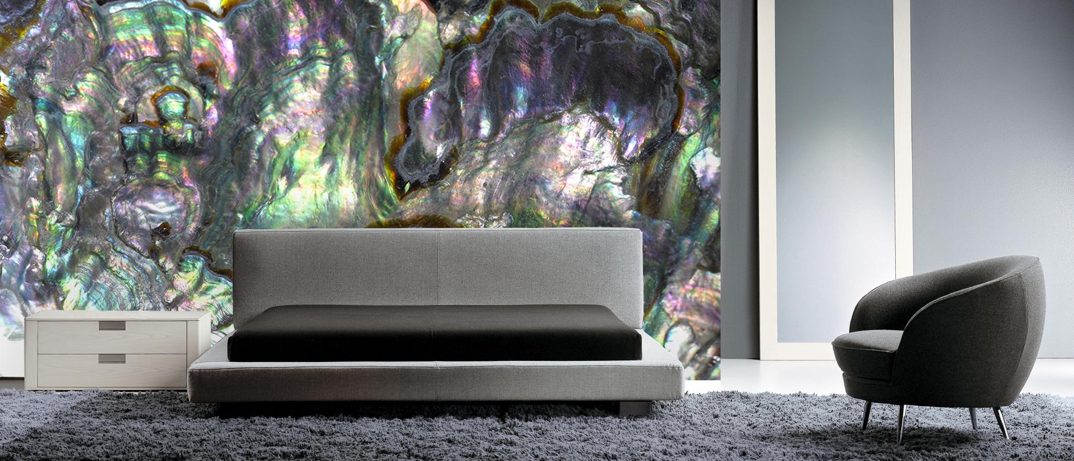 Abalone Wallpaper.jpg