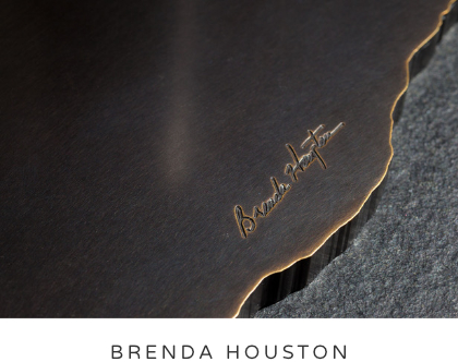 Brenda Houston Furniture